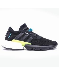 Adidas POD - S3.1