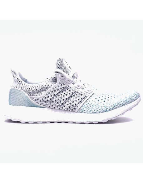 new style 0d4f2 4979a Adidas UltraBoost Parley Ltd - Slash Store