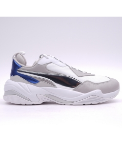 Puma Thunder Electric White