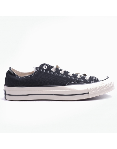Converse Chuck Taylor All Star 70 OX Black