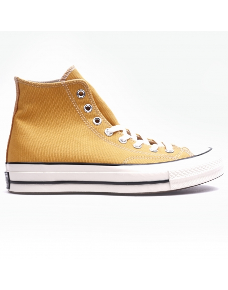 Converse Chuck Taylor All star 70 High Sun Flower