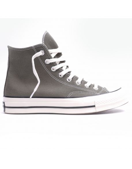 Converse Chuck Taylor All star 70 High Field Surplus