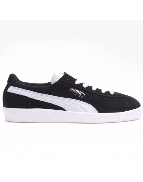 1be17b8a7d79d1 Slash Store  our brands sneakers and clothings (5) - Slash Store