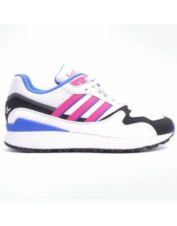 ADIDAS ULTRATECH CRY WHITE