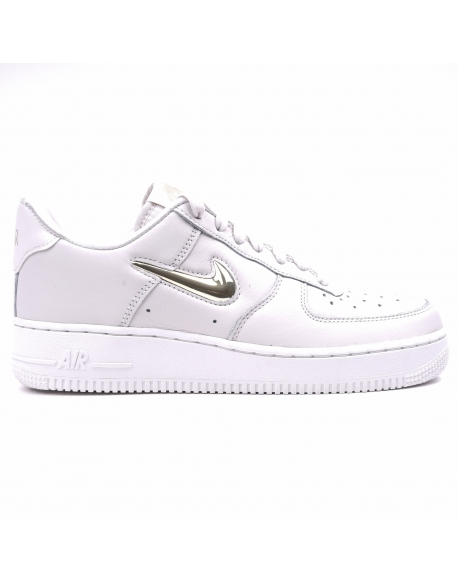 Nike Air Force 1 07 premium LX