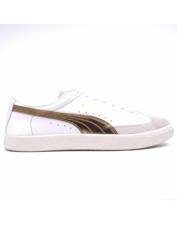 Puma Slct Basket 90680 Gold