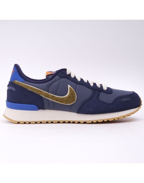 Nike Air Vortex SE Blackened Blue