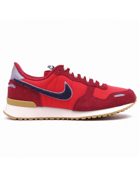 Nike Air Vortex SE Red Cush