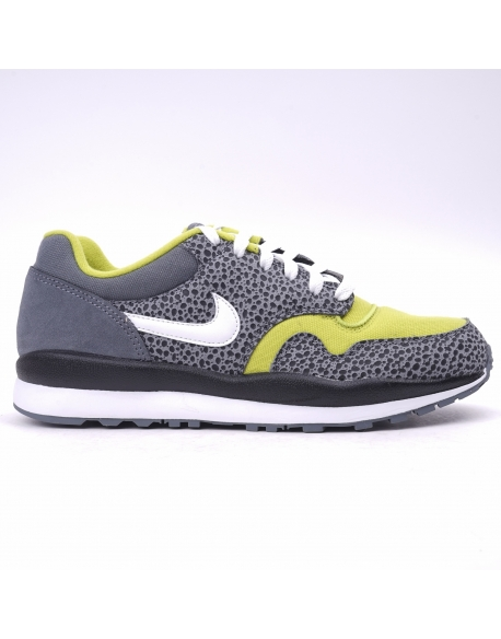 Nike Air Safari SE FLINT GREY