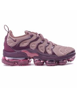 Nike Womens Air VaporMax Plus SMOKEY MAUVE