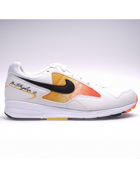 Nike Air Skylon II Orange