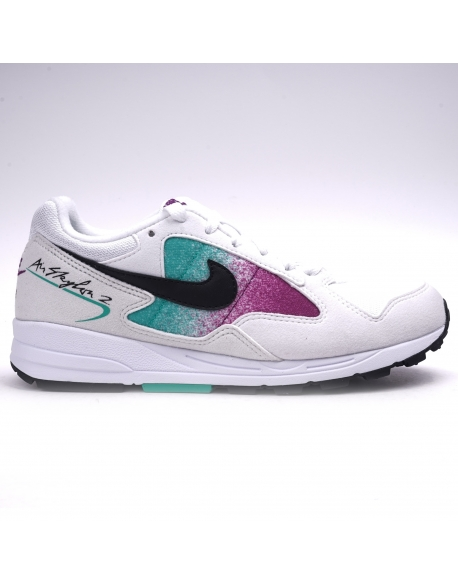 Nike Women's Air Skylon II Green
