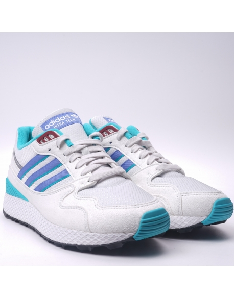 Adidas Ultra Tech Cry WHite