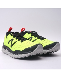 NEW BALANCE MTHIER D Y3 YELLOW/BLACK
