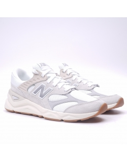 NEW BALANCE MSX90 D RCB OTHER BEIGE