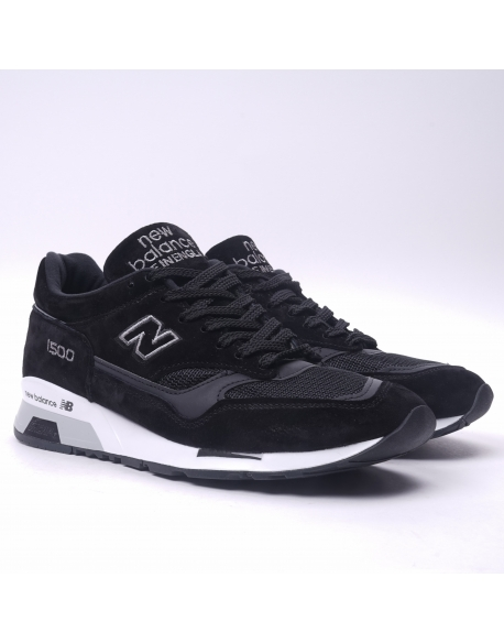 NEW BALANCE M1500 D JKK BLACK/GREY