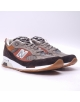 NEW BALANCE M9915 D FT MULTI COLORS