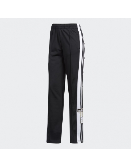 Adidas Adibreak Pant Black
