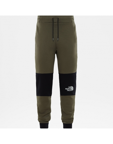 THE NORTH FACE HIMALAYAN PANT NEW TAUPE GRE