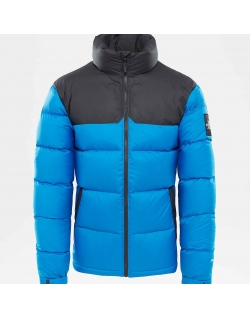 The North Face M 1992 NUPTS Jacket Blue