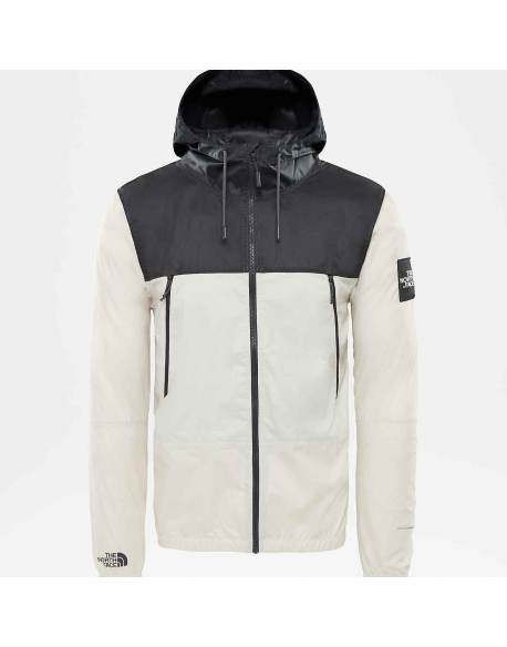 THE NORTH FACE 1990 SE MNT JKT VINTGWHT/ASP