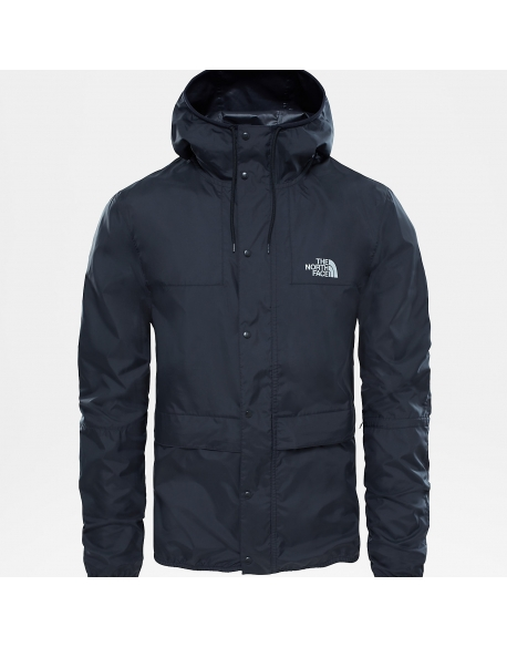THE NORTH FACE MNT JACKET 1985 S CEL