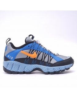 Nike Air Humara 17 QS Silver Blue