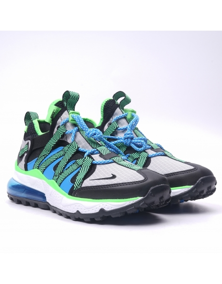Nike Air Max 270 Bowfin BLACK/BLACK-PHANTOM-PHOTO BLUE