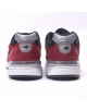 NEW BALANCE M990 D RB4 MERCURY RED