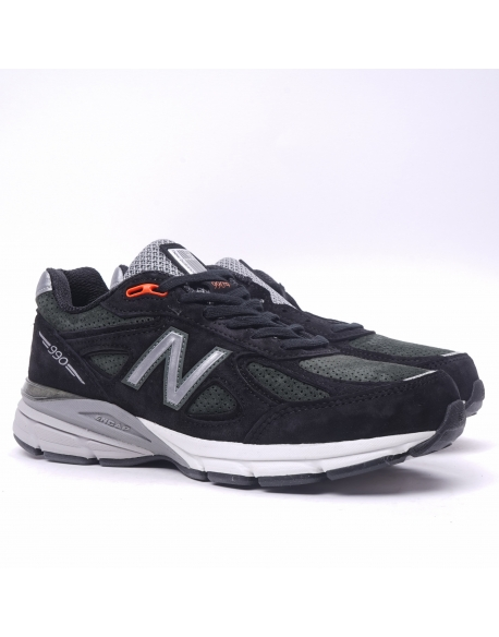 NEW BALANCE M990 D MB4 ROSIN