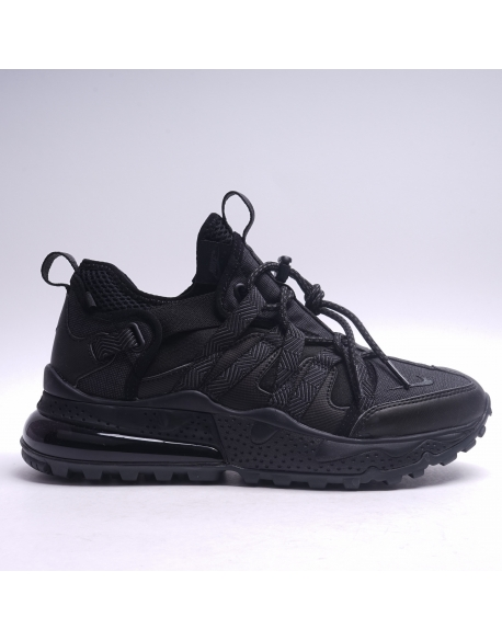 Slash Store - Nike Sneakers in limited edition - Slash Store c1c6ec18a