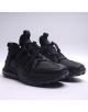Nike Air Max 270 Bowfin BLACK/ANTHRACITE-BLACK