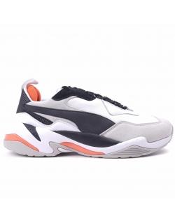 Puma Sneakerness Thunder X Alonzo