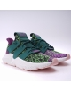 Adidas Prophere DBZ Cell