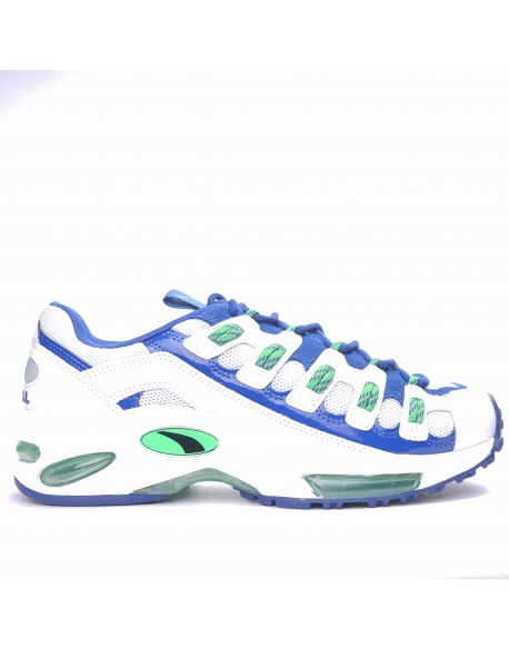 Puma Cell Endura Summer