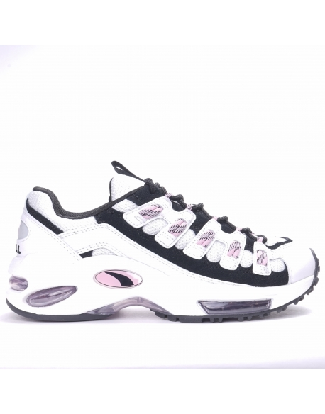 Puma Cell Endura Lila