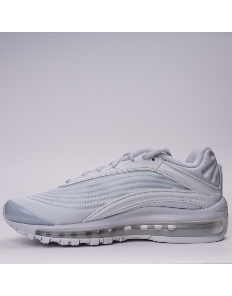cf55db195a Nike Air Max Deluxe SE PURE PLATINUM/PURE PLATINUM. Add to cart