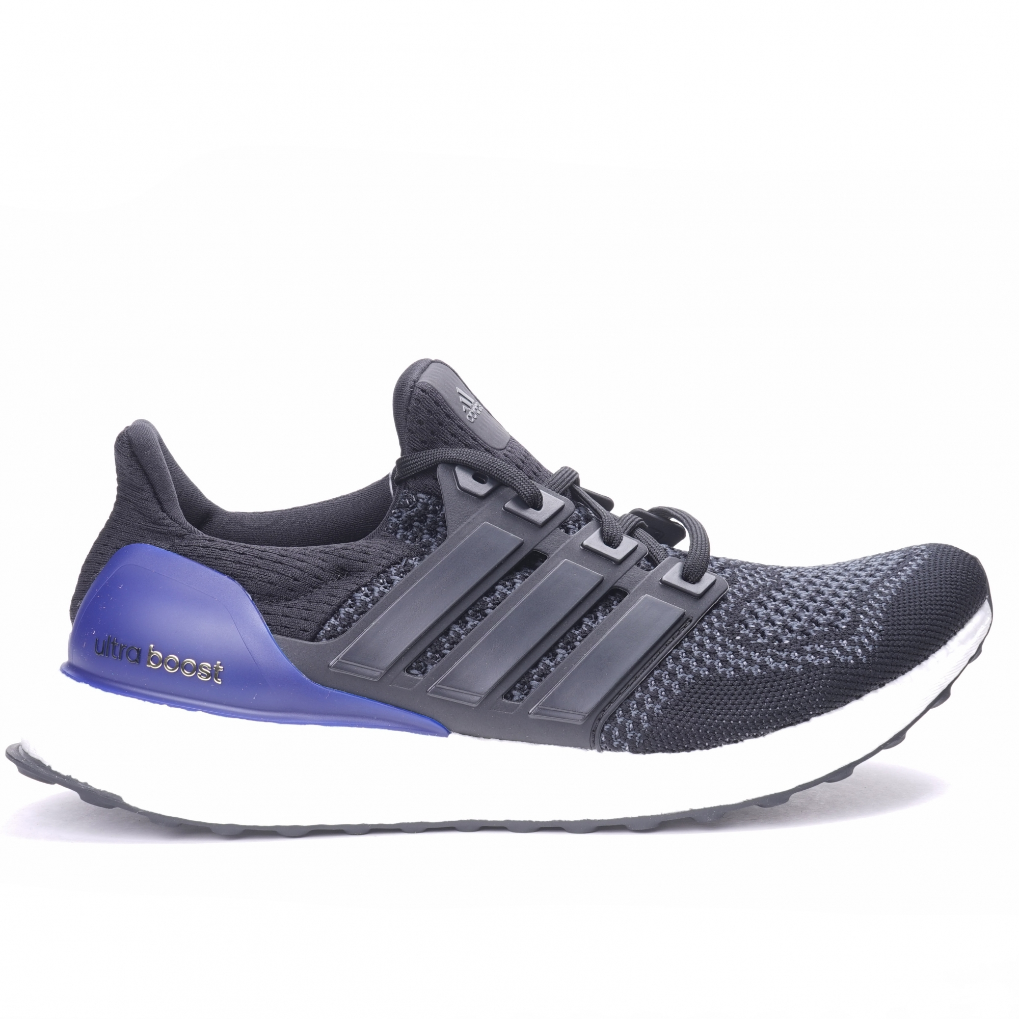 a76f0d65637fd coupon code for adidas ultra boost og english fb5e7 674ef