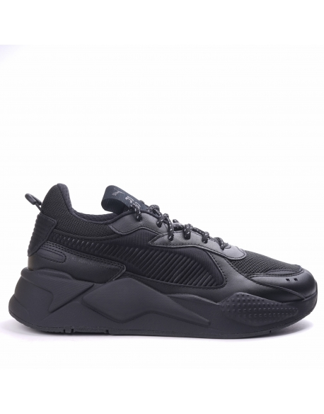 Puma RS-X Core Black