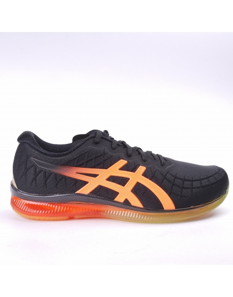 Asics Gel Quantum Infinity Shocking Orange