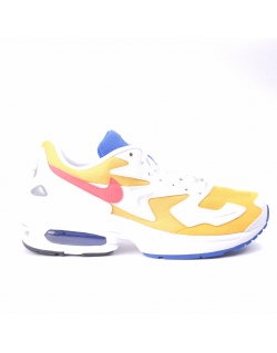 NIKE AIR MAX2 LIGHT university gold