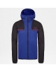 THE NORTH FACE M NVLTY CYCLONE 2  Aztec Blu-B
