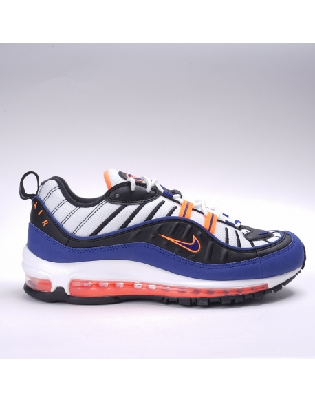 Nike Air Max 98 Deep Royal