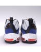 Nike Air Max 98 Deep Royal