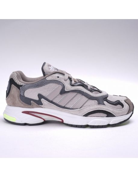 ADIDAS TEMPER RUN GREY