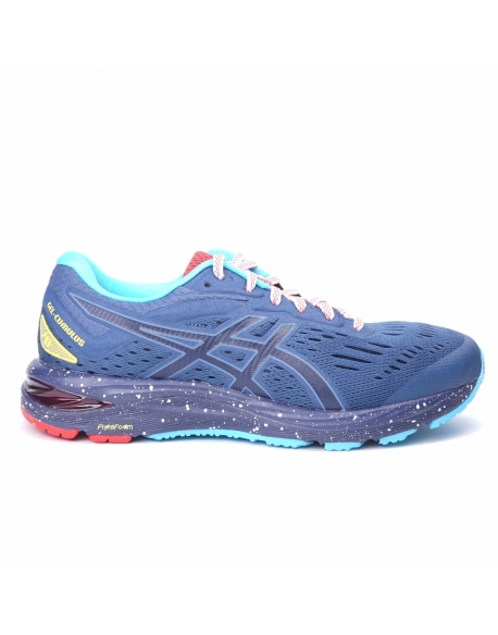 ASICS GEL-CUMULUS 20 LE GRAND SHARK/PEACOAT