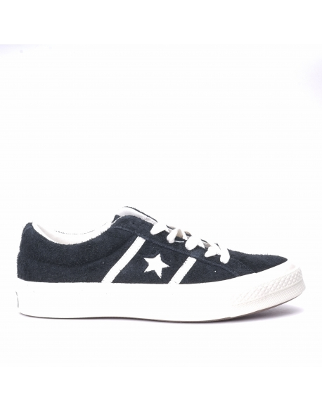 Converse One star Black Egret