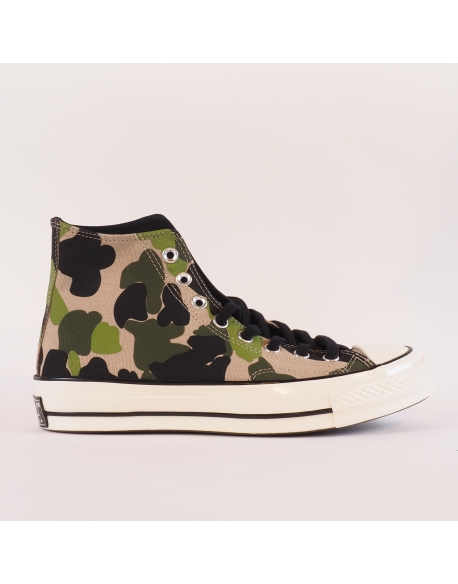 Converse Chuch 70 Hi Candie Ginger