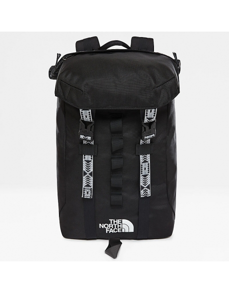 THE NORTH FACE LINEAGE RUCK 23L