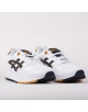 ASICS GEL SAGA WHITE MIDNIGHT